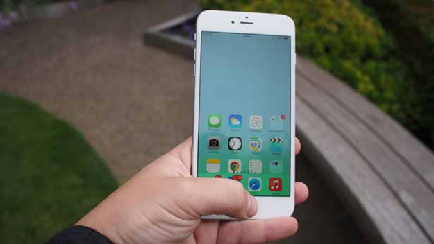 iPhone 6 Plus Đà Nẵng