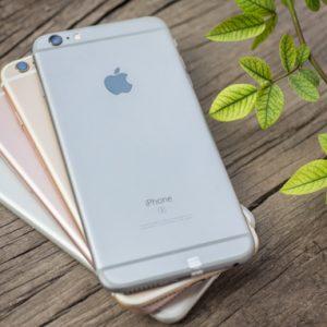 iPhone 6s Plus Đà Nẵng