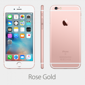 iPhone 6s Đà Nẵng