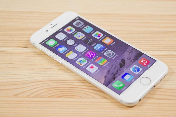 iPhone 6 Giá Rẻ