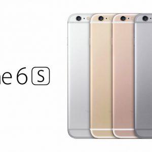 iPhone 6s Trả Góp Đà Nẵng