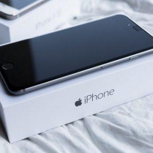 iPhone 6 Plus Đà Nẵng Giá Rẻ