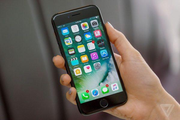 iPhone 6 PLus Trả Góp Đà Nẵng
