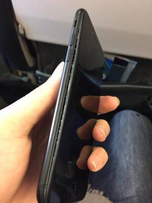 Thay Pin Zin iPhone 8 Plus Chính Hãng Tại Đà Nẵng