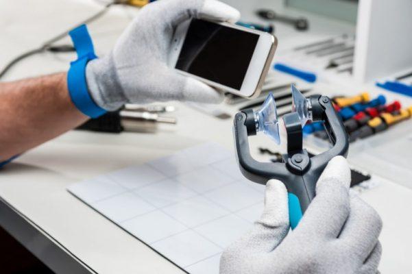 Sửa Chữa iPhone Đà Nẵng Uy Tín