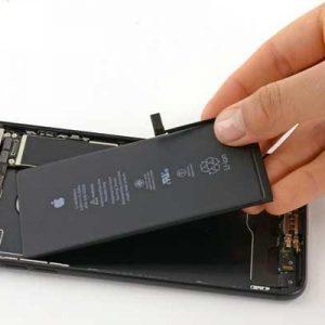Thay Pin Zin iPhone 8 Chính Hãng Tại Đà Nẵng